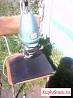 Фотоувеличитель свет-4 и электороглянцеватель