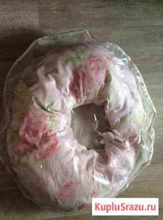 Подушка для беременных Чебоксары