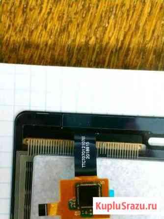 Дисплейный модуль для Lenovo TB3-710i Чебоксары