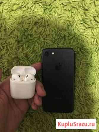 iPhone 7 Новый Уренгой