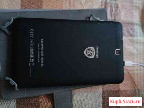 Планшет Prestigio multipad Wize 3608 Ноябрьск