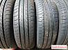 Новые шины 215/50 R17 лето