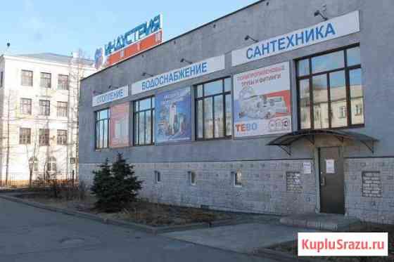 Продавец сантехники Рыбинск