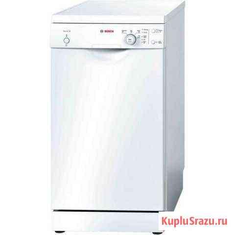 Посудомоечная машина Bosch Смоленск