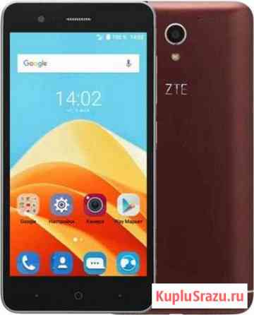 Телефон ZTE Blade a510 Обнинск