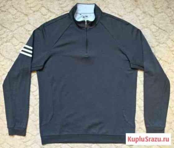 Кофта Adidas Оригинал Симферополь
