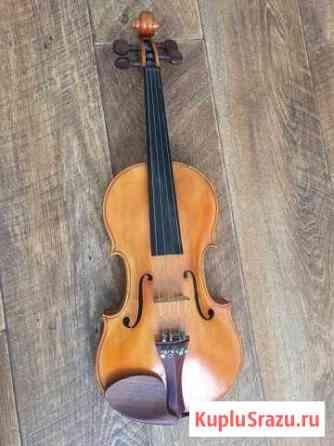 Скрипка Тула