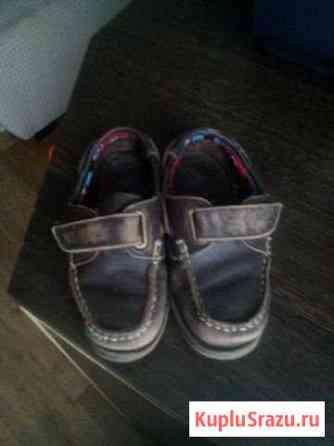 Туфли,кроссовки Чебоксары