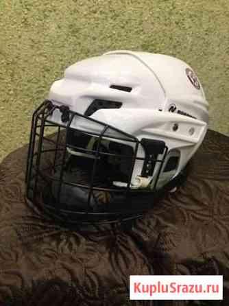 Хоккейный шлем детский Nordway Ханты-Мансийск