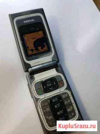 Nokia 7200 Великий Новгород