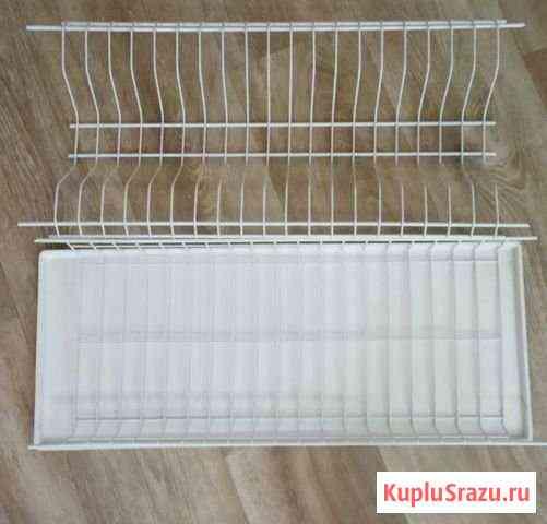 Сушилка в посудный шкаф Омск