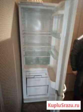 Холодильник Ульяновск