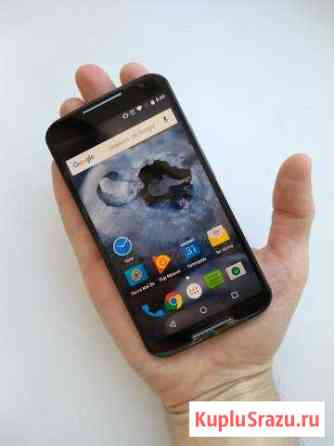 Отличный смартфон Motorola Moto X 2gen 16 gb Липецк