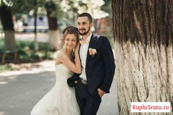 Фото-видео съёмка свадеб и торжеств Кулебаки
