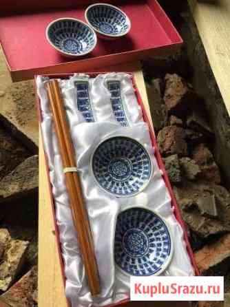 Набор для суши arti-m Уваровка