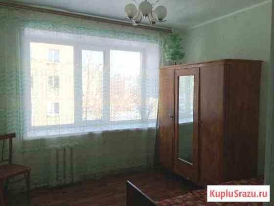 Комната 18 кв.м. в 1-к, 3/4 эт. Оренбург