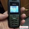 Nokia в хорошем состоянии