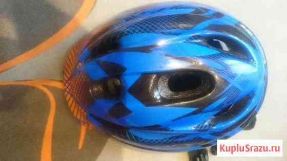 Шлем защитный re action Санкт-Петербург