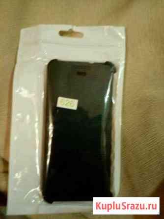 Чехол HTC 626 Томск