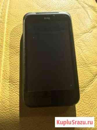 HTC incredible s смартфон Самара