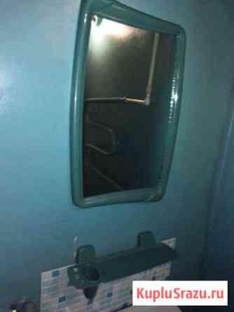 Комплект в ванную Северодвинск