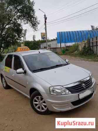 Водитель такси Димитровград