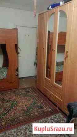 Комната 17 кв.м. в 2-к, 1/5 эт. Северск
