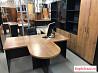 Офисная мебель и оргтехника. Склад 720 м2