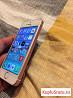 iPhone se 32g ru/a