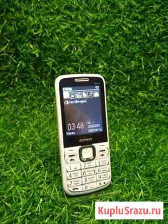 Телефон Explay Primo (лб80а) Йошкар-Ола