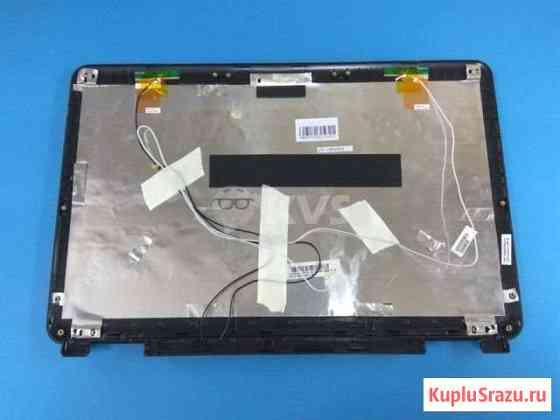 Крышка матрицы для ноутбука Asus K50 Раменское