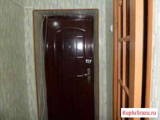 2-к квартира, 43.5 кв.м., 2/4 эт. Железногорск