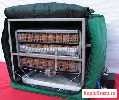 Продам инкубатор тгб 210 Нерюнгри