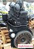 Двигатель Д-260.1 для трактора Мтз с турбонаддувом