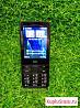 Телефон BQ 2811 Swift XL (лб80А)