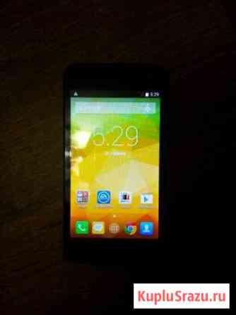 Телефон Explay Vega Кострома