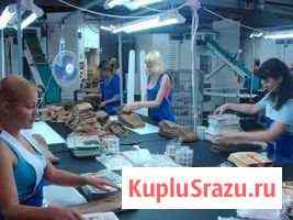 Упаковщик (цы) Екатеринбург