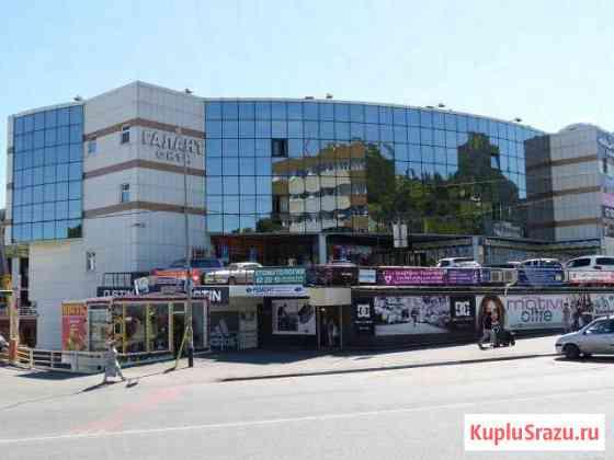 Торговое помещение, 300 кв.м. Петропавловск-Камчатский