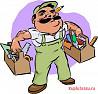 Услуги электрика, плотника, сантехника
