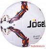 Мяч футзальный jogel JF-510 Blaster №4