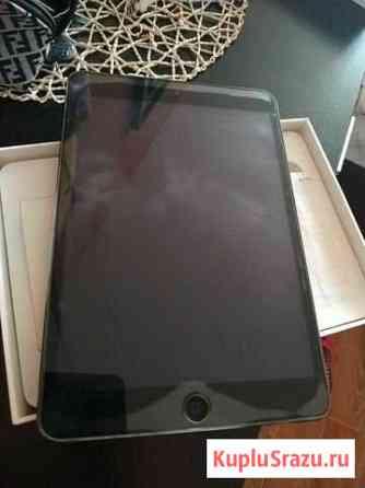 iPad mini wifi 32 GB Железнодорожный