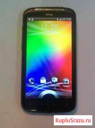HTC Z710e Бийск