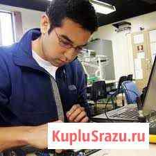 Установка Windows.Компьютерная помощь Саранск