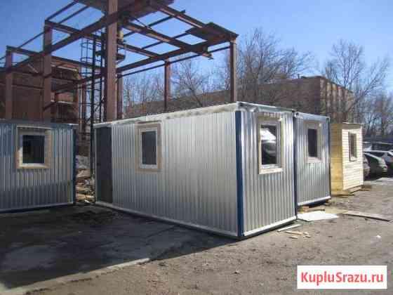Производство металлоконструкций в Екатеринбурге Екатеринбург