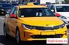 Водитель такси без аренды Киа Оптима
