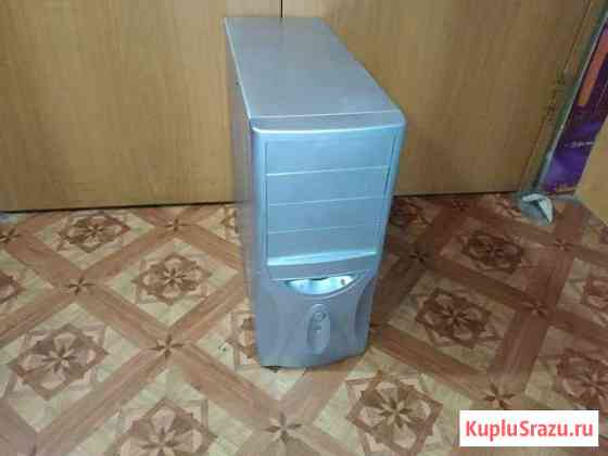 4 ядерный компьютер Красноярск