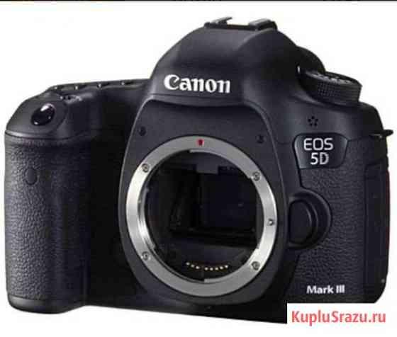 Продам фотокамеру canon Шкотово