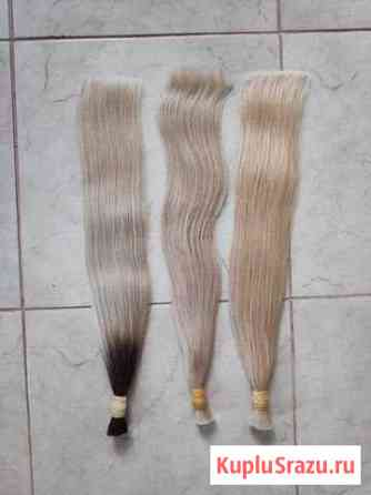 Волос для наращивания Барнаул