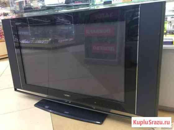 Продам телевизор Красноярск
