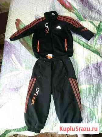 Спортивки Adidas оригинал Нижний Новгород